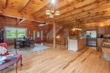 102 Chickasaw Point - Photo 9