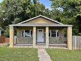 610 Outer Drive - Photo 1