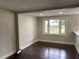 610 Outer Drive - Photo 11