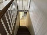 610 Outer Drive - Photo 17