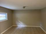 610 Outer Drive - Photo 18