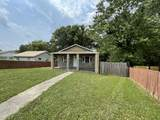 610 Outer Drive - Photo 2