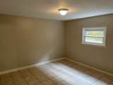 610 Outer Drive - Photo 20