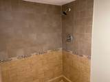 610 Outer Drive - Photo 21