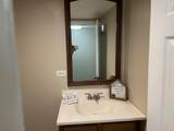 610 Outer Drive - Photo 22