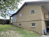 610 Outer Drive - Photo 3