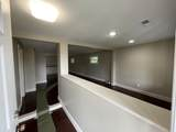 610 Outer Drive - Photo 5