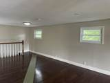 610 Outer Drive - Photo 6