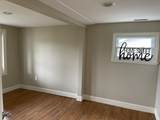 610 Outer Drive - Photo 7