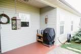 2774 Vista Meadows Lane - Photo 36