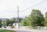 2774 Vista Meadows Lane - Photo 39