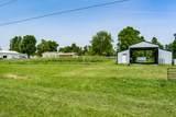 13019 Highway 70 - Photo 30