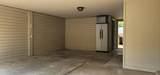 538 Lockmiller Blvd - Photo 32