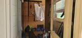 538 Lockmiller Blvd - Photo 34