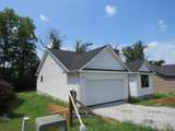 110 Aster Drive - Photo 2