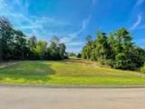 700 Timberline Drive - Photo 3