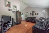 713 Montvue Ave - Photo 31