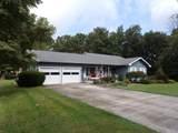 104 Eagle Lane - Photo 1