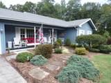 104 Eagle Lane - Photo 2