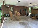 915 Outer Drive - Photo 2