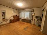 915 Outer Drive - Photo 4