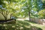1701 Forest Blvd - Photo 31