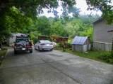 1029/1031 Millican Creek Rd Rd - Photo 18