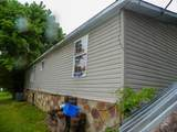1029/1031 Millican Creek Rd Rd - Photo 20