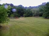 1029/1031 Millican Creek Rd Rd - Photo 21