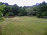 1029/1031 Millican Creek Rd Rd - Photo 22
