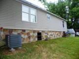 1029/1031 Millican Creek Rd Rd - Photo 23