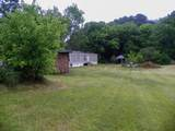1029/1031 Millican Creek Rd Rd - Photo 24