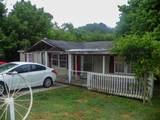 1029/1031 Millican Creek Rd Rd - Photo 3