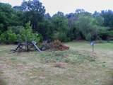 1029/1031 Millican Creek Rd Rd - Photo 31