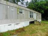 1029/1031 Millican Creek Rd Rd - Photo 32