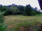 1029/1031 Millican Creek Rd Rd - Photo 33