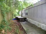 1029/1031 Millican Creek Rd Rd - Photo 35