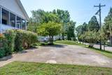 2500 Old Knoxville Pike - Photo 38
