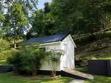 1273 Duck Creek Rd - Photo 3