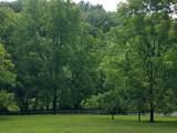 1273 Duck Creek Rd - Photo 33