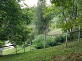 1273 Duck Creek Rd - Photo 38