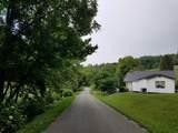 1273 Duck Creek Rd - Photo 39