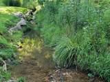 1273 Duck Creek Rd - Photo 9