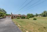 413 Old Niles Ferry Drive - Photo 1