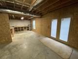2740 Ed Stallings Lane - Photo 33