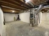 2740 Ed Stallings Lane - Photo 35