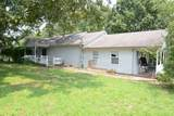 325 Lake Forest Drive - Photo 33