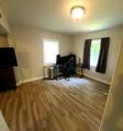 400 2nd Ave - Photo 10