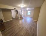 400 2nd Ave - Photo 11