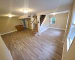 400 2nd Ave - Photo 12